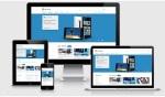 responsive byitsizepro blog image