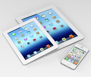 apples-ipad